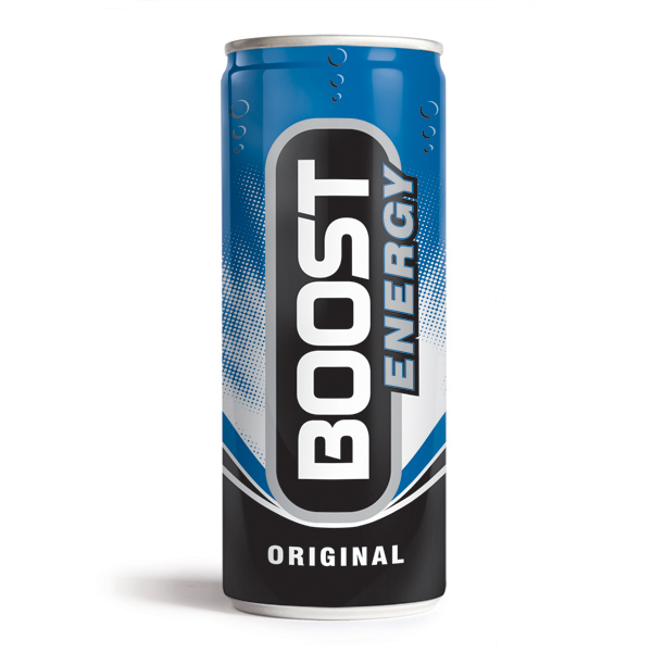 how to drink bioplus booster