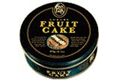 Coles Traditional Foods Ltd Fruit Cake