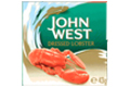 John West Foods Ltd Lobster