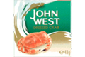 John West Foods Ltd Crab