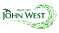 John West Foods Ltd Logo